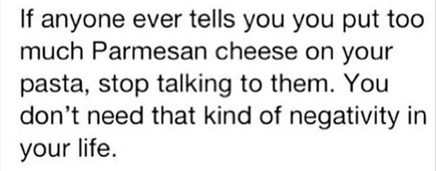 funny quotes about cheese