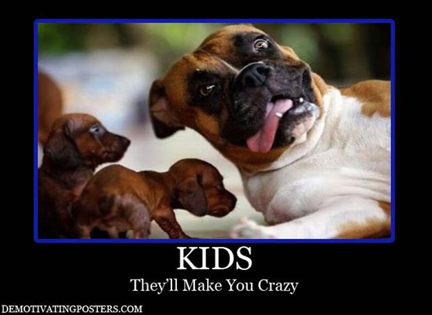 kids-make-you-crazy