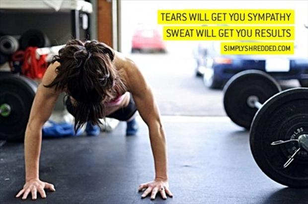 motivational fitness pictures and quotes (1)