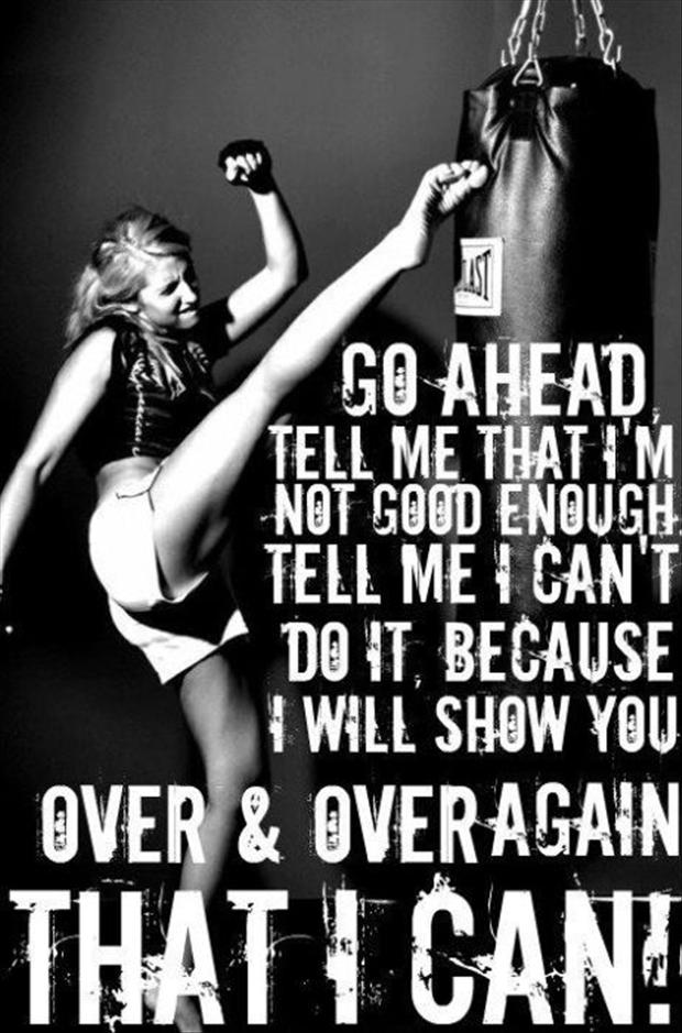 motivational fitness pictures and quotes (19)