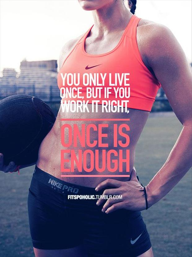 motivational fitness pictures and quotes (31)