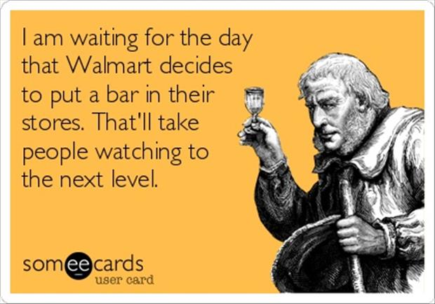 people of wal mart funny quotes