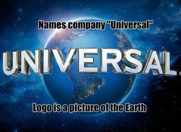 universal movies funny