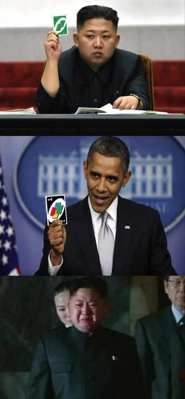 uno funny pictures