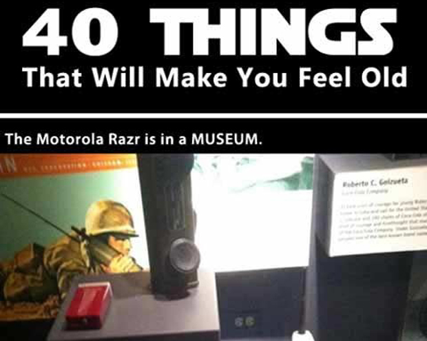 30-things-that-will-make-you-feel-old-th