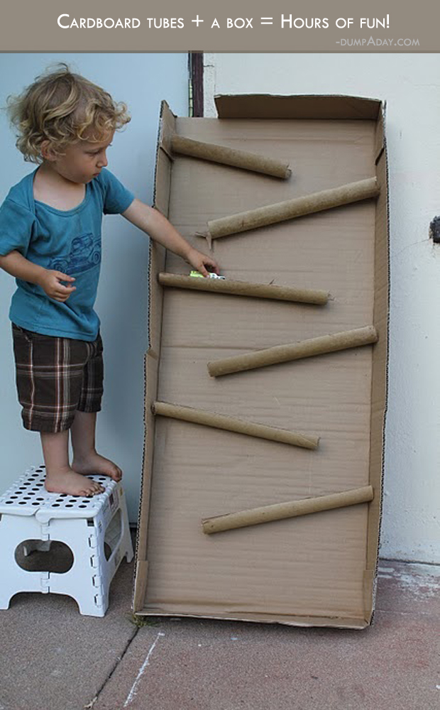 Fun Ideas For The Kids This Summer 22 Pics