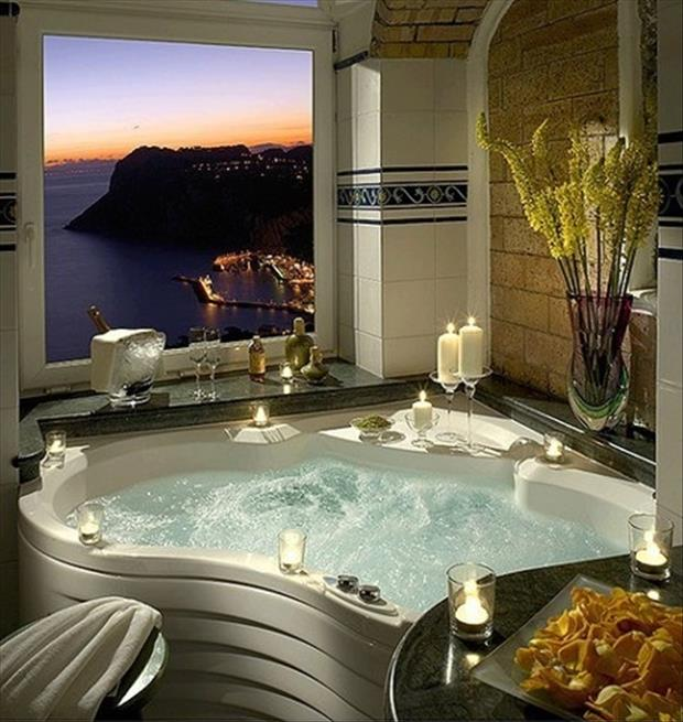 a the amazing bathtubs (3)