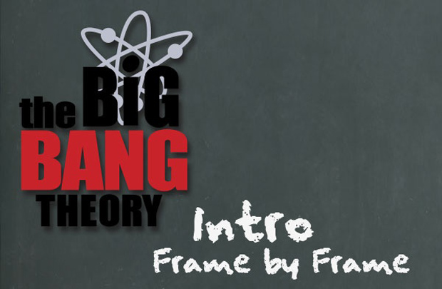 an introduction to the analysis of the big bang theory A relevance theoretic analysis of verbal humor in the big bang theory studies in literature and language, 7(1), 10-14 available from: http://www cscanada net/indexphp/sll/article/view/jsll19231563201307012549 doi: http ://dxdoiorg/103968/jsll19231563201307012549 introduction.