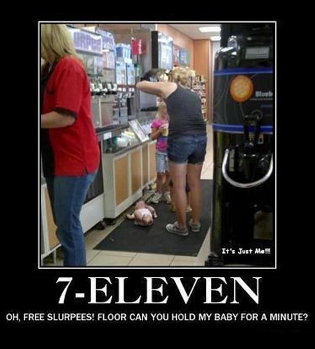 demotivational posters, dumpaday (2)