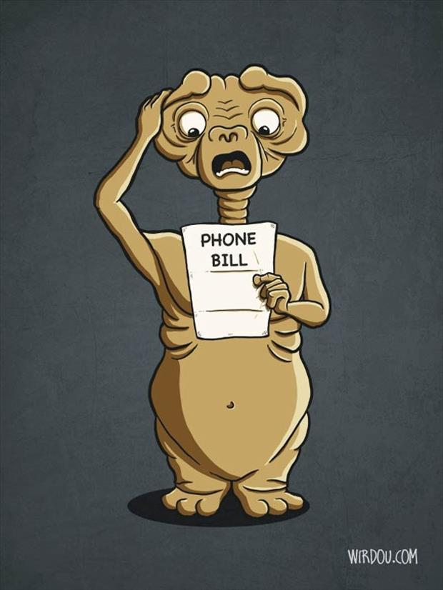 et-call-home-funny-phone-bill.jpg