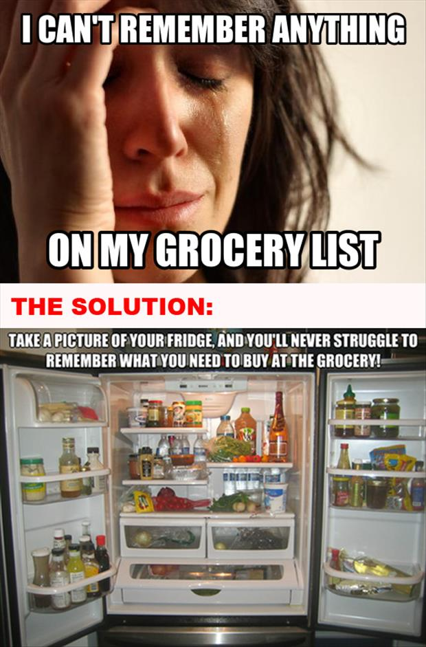 first world problems and answers, dumpaday (14)
