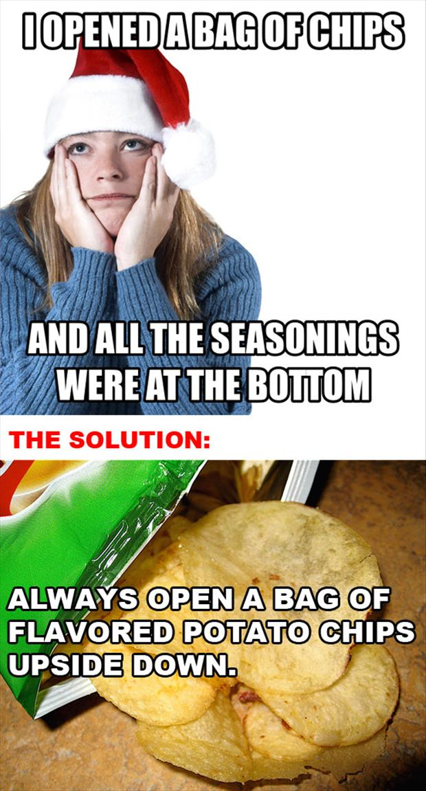 first world problems and answers, dumpaday (15)