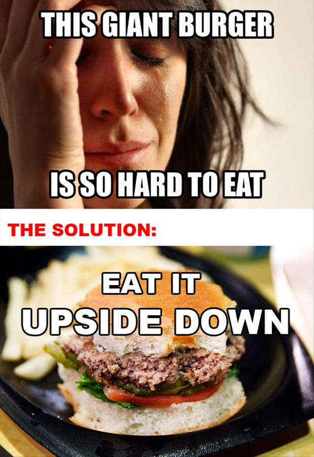 first world problems and answers, dumpaday (20)