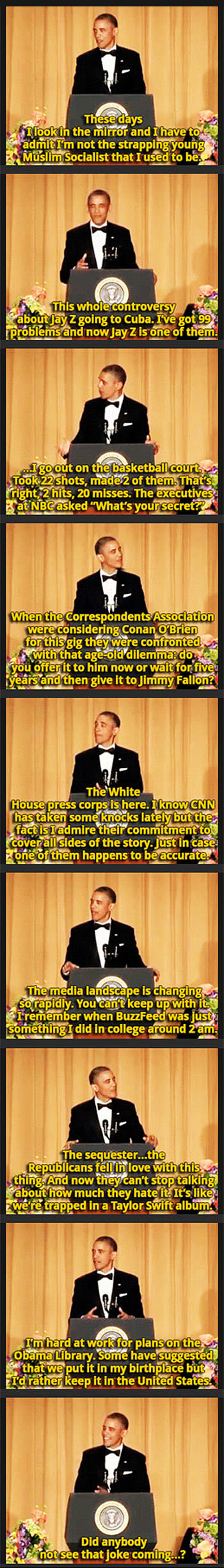 funny-Obama-speech-White-House-jokes