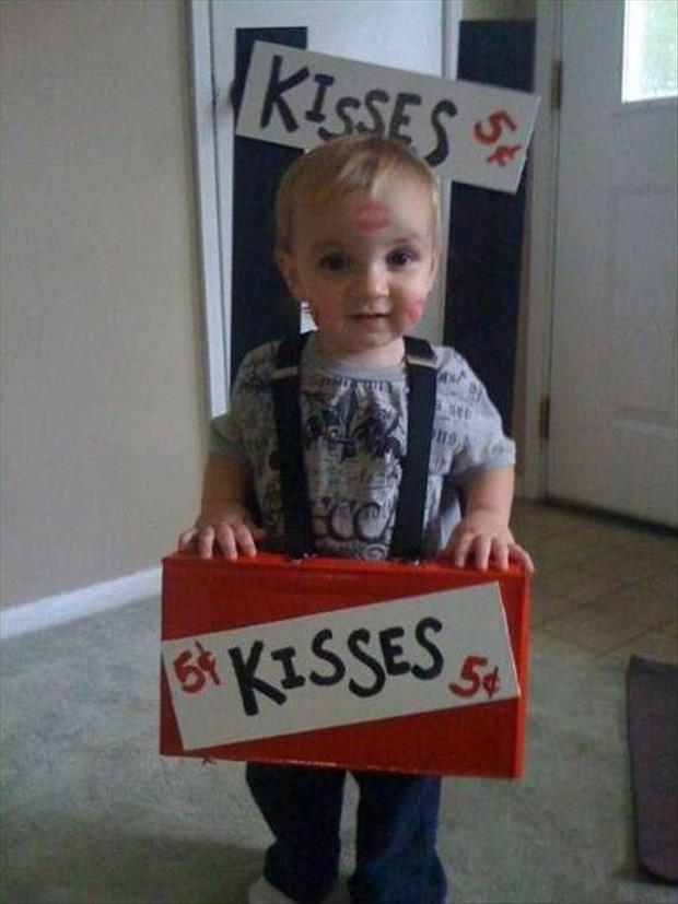 funny kissing booth