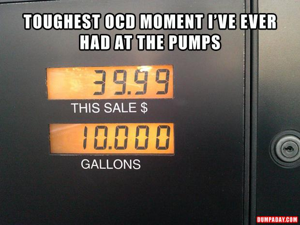 funny pictures dumpaday images (679)