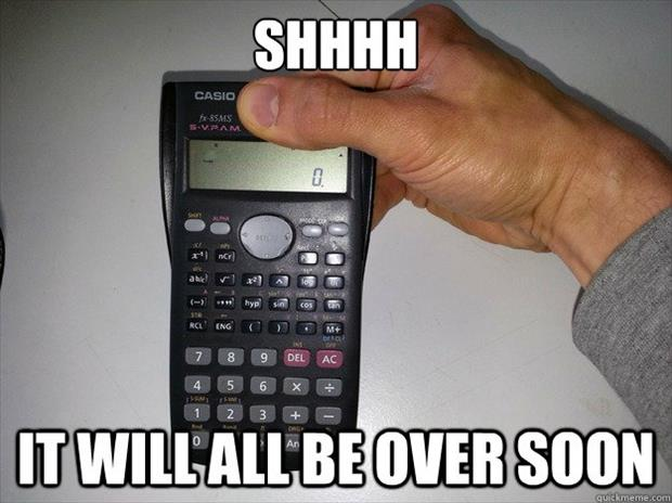 funny pictures solar calculator