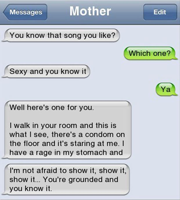 funny text messages, dumpaday (10)