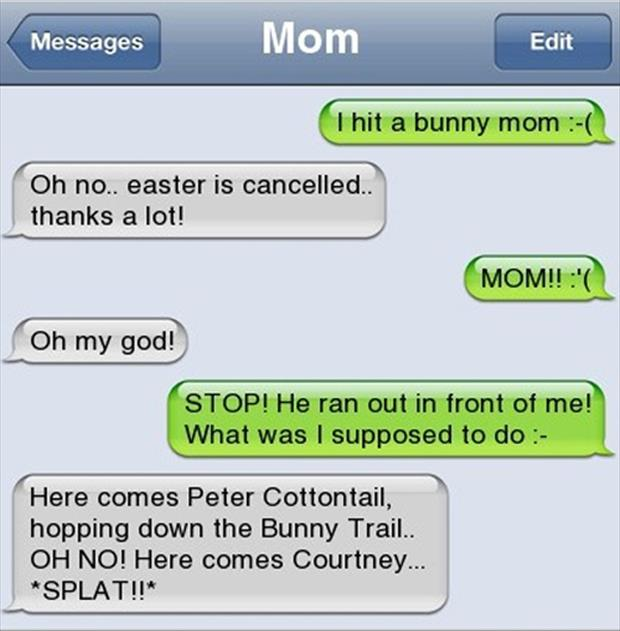 funny text messages, dumpaday (15)