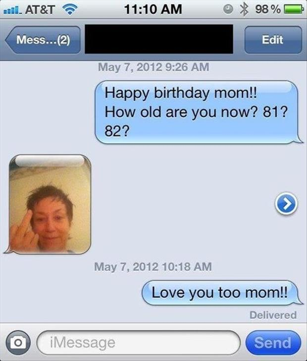 funny text messages, dumpaday (16)