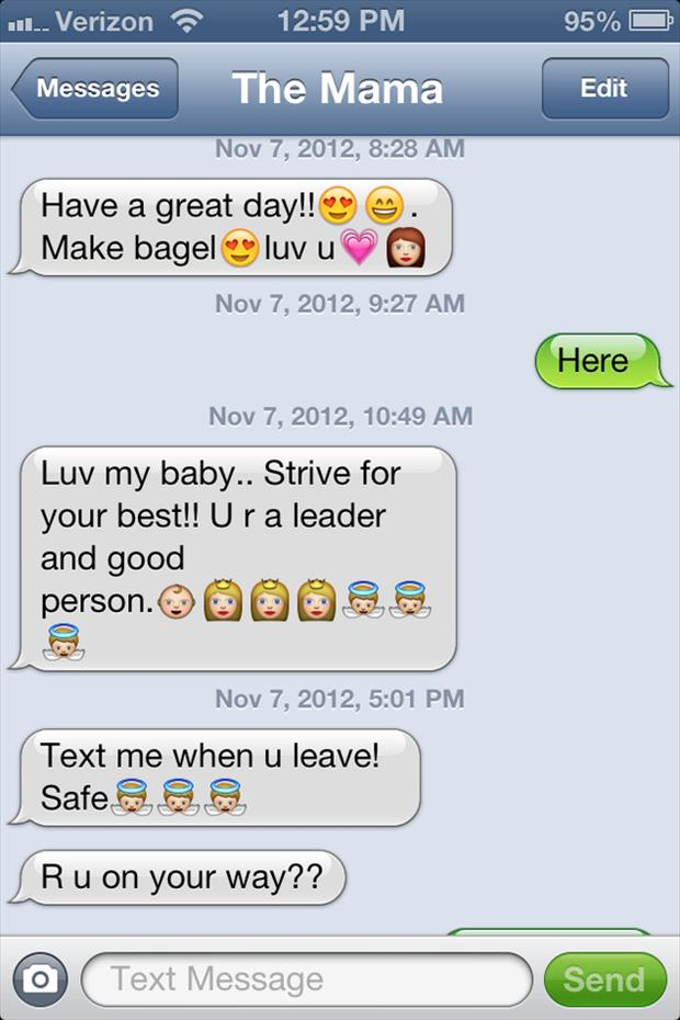 funny text messages, dumpaday (19)