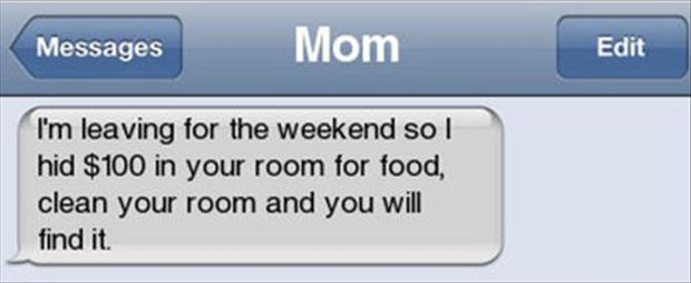 funny text messages, dumpaday (22)