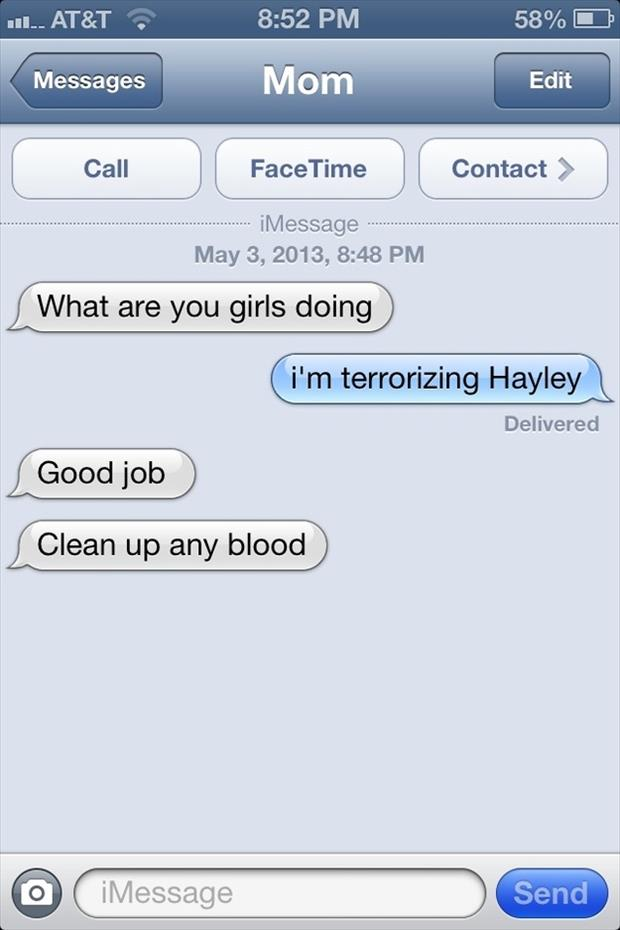 funny text messages, dumpaday (6)