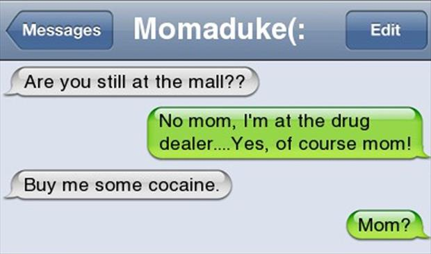 funny text messages, dumpaday (7)
