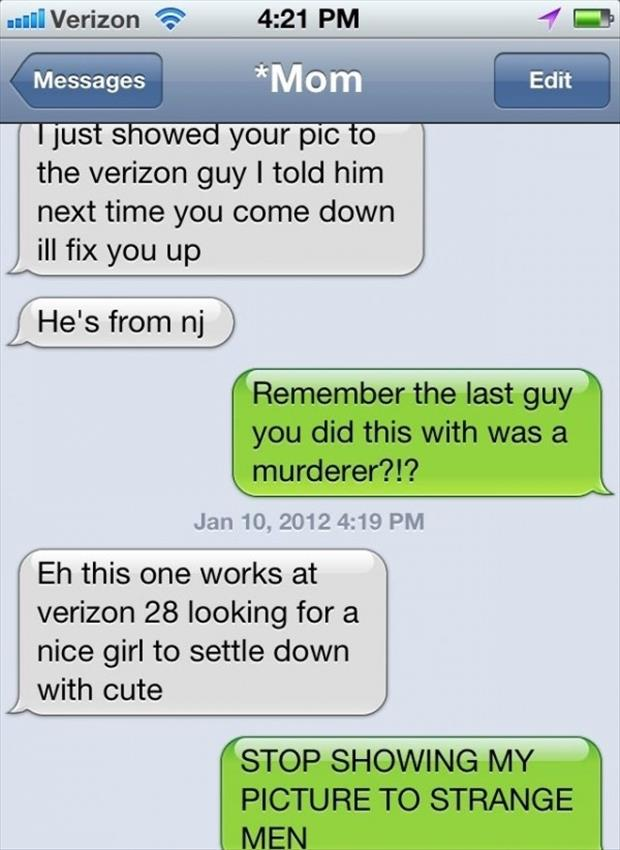 funny text messages, dumpaday (9)