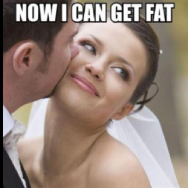 funny wedding pictures (10)