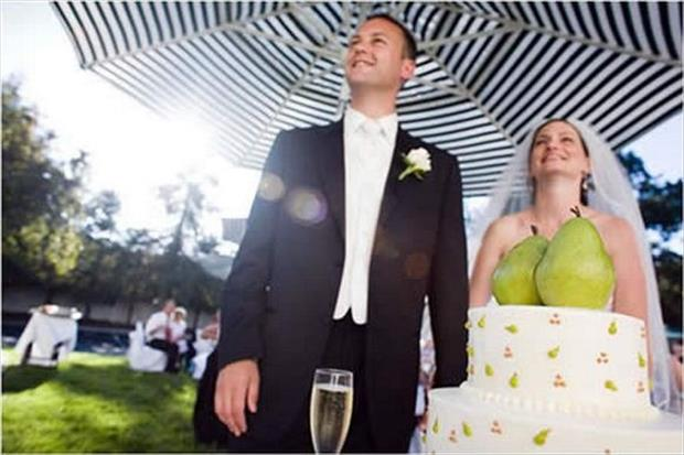 funny wedding pictures (16)