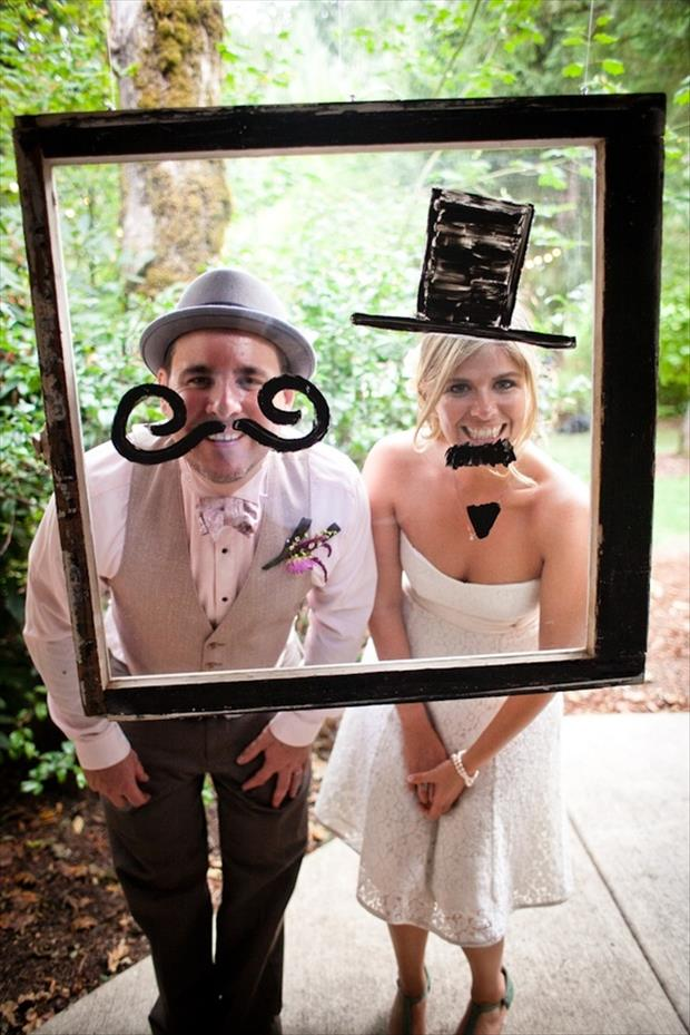funny wedding pictures (18)