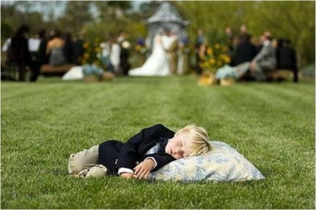funny wedding pictures (20)