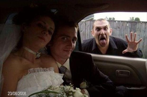 funny wedding pictures (24)