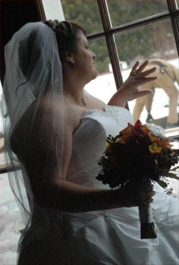 funny wedding pictures (25)