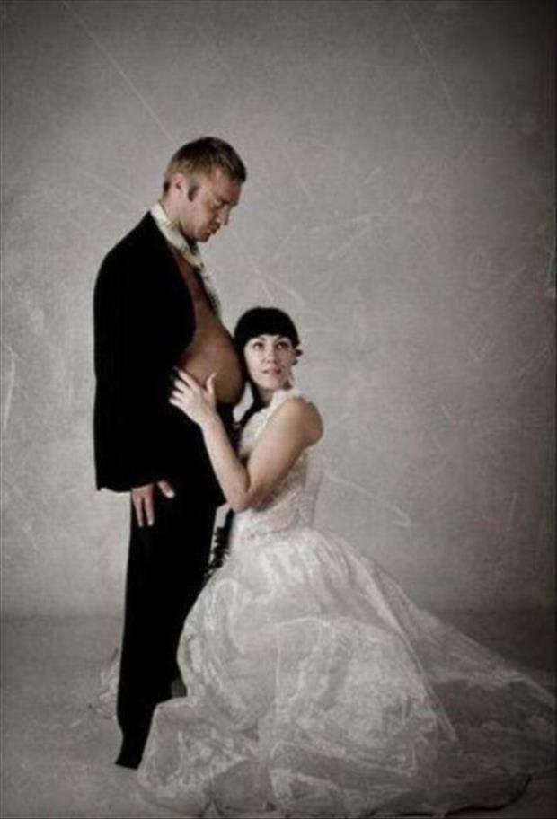funny wedding pictures (28)