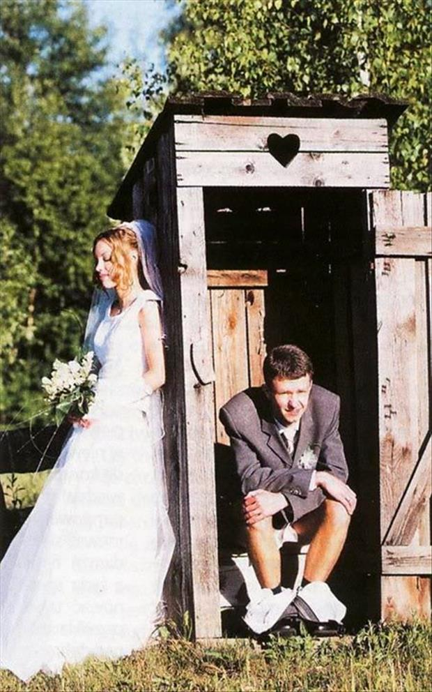 funny wedding pictures (8)