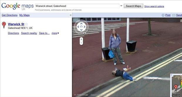 google map pictures (2)