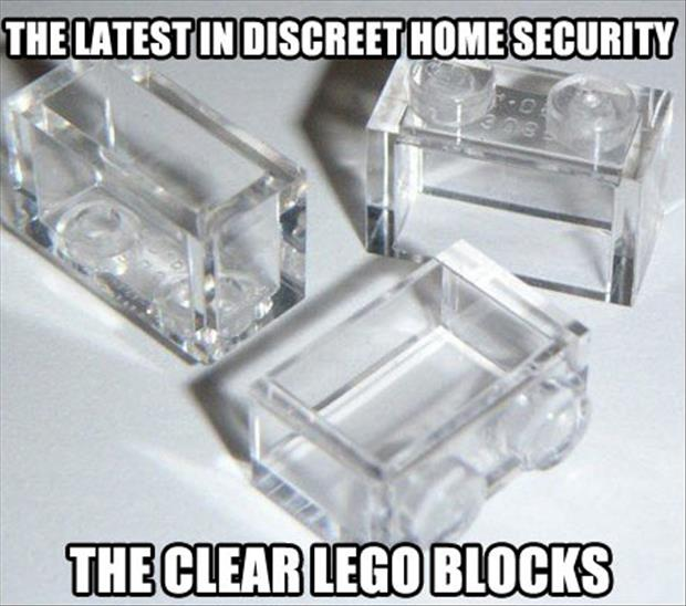 home security funny pictures