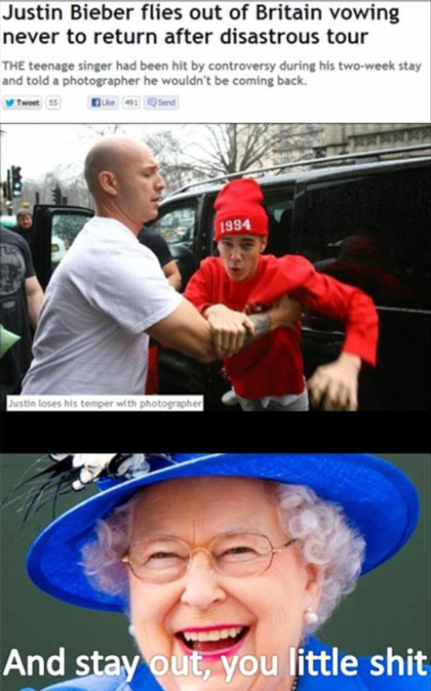 justin beiber funny pictures