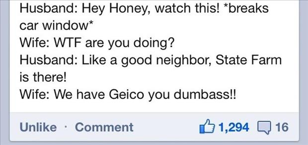 like a good neighbor state farm is there