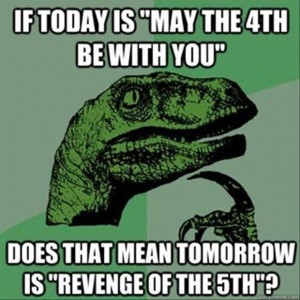 http://www.dumpaday.com/wp-content/uploads/2013/05/may-the-fourth-be-with-you-300x300.jpg