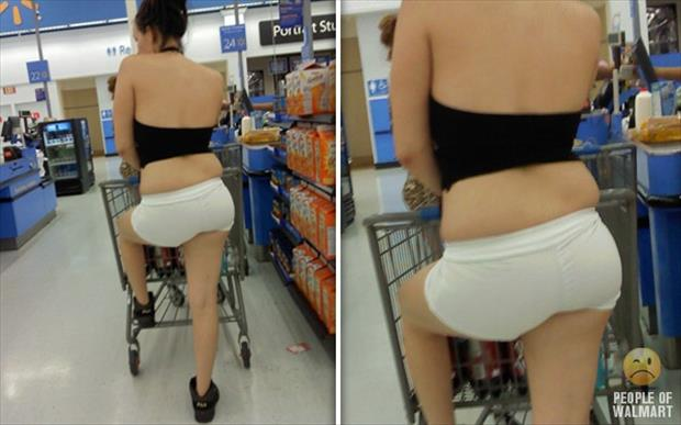 people of wal mart, dumpaday (13)