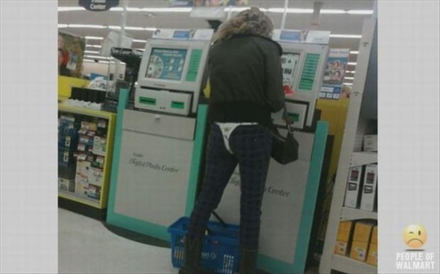 people of wal mart dumpaday (15)