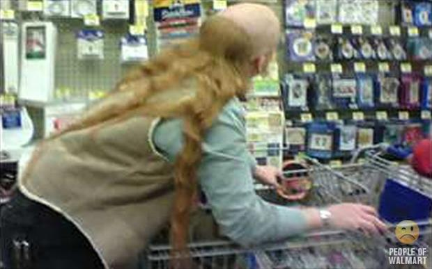 people of wal mart, dumpaday (16)
