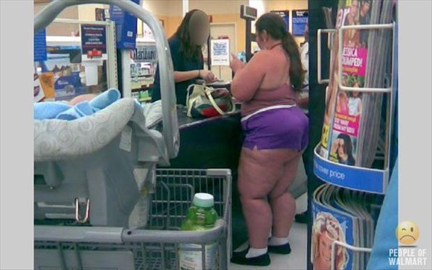 people of wal mart, dumpaday (17)