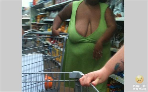 people of wal mart, dumpaday (18)