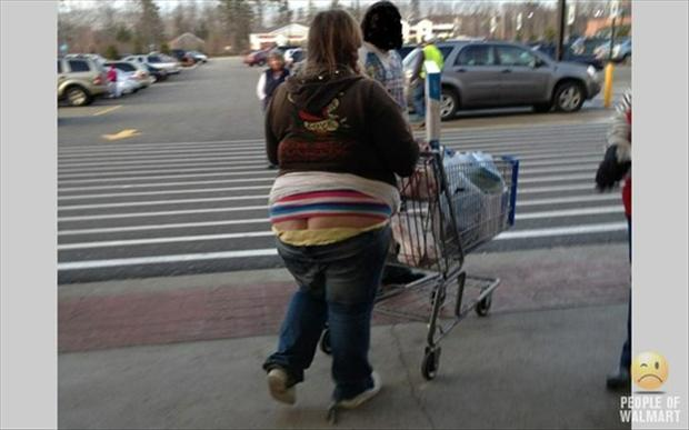 people of wal mart dumpaday (46)