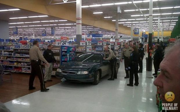 people of wal mart dumpaday (51)