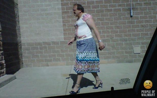 people of wal mart, dumpaday (9)